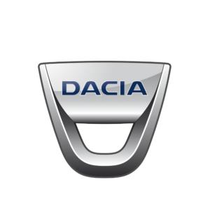 Dacia Vans