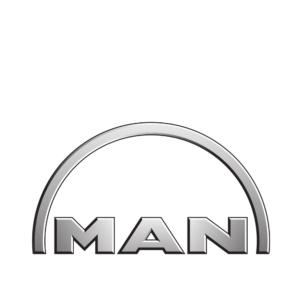 MAN Vans