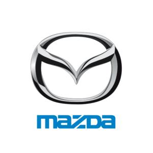 Mazda Vans
